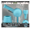 Picture of OOZE BLASTER SILICONE GLASS 4in1