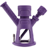Picture of OOZE HYBORG SILICONE GLASS 4in1