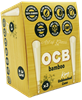 Picture of OCB BAMBOO CONES - KING (3pk.)