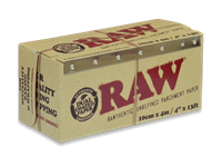Picture of RAW PARCHMENT PAPER - 100mm