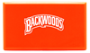 Picture of BACKWOODS DIGITAL SCALE - 500g/0.01g