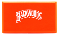 Picture of BACKWOODS DIGITAL SCALE - 500g/0.1g