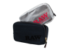 Picture of RAW SMELL PROOF SMOKERS POUCH v2