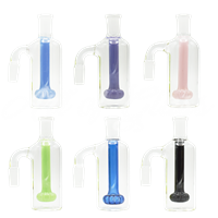 Picture of 14mm COLORED INLINE SHOWERHEAD ASHCATCHER